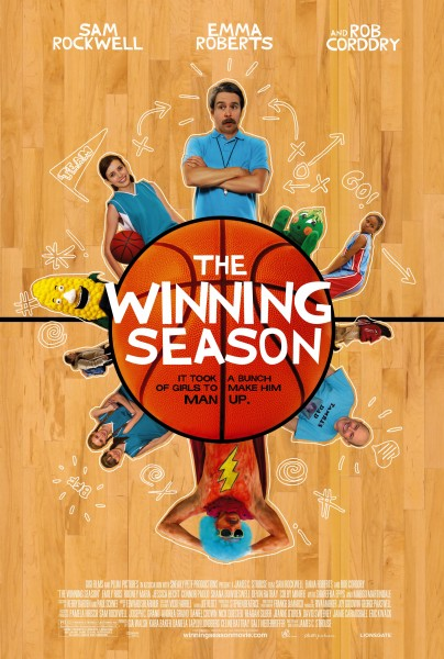 winning_seson_movie_poster_01