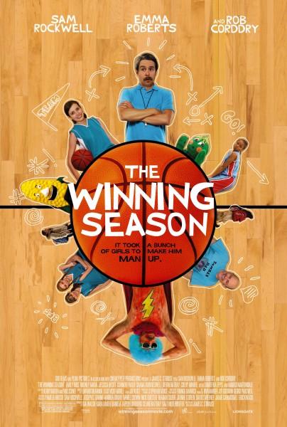 winning_seson_movie_poster_01