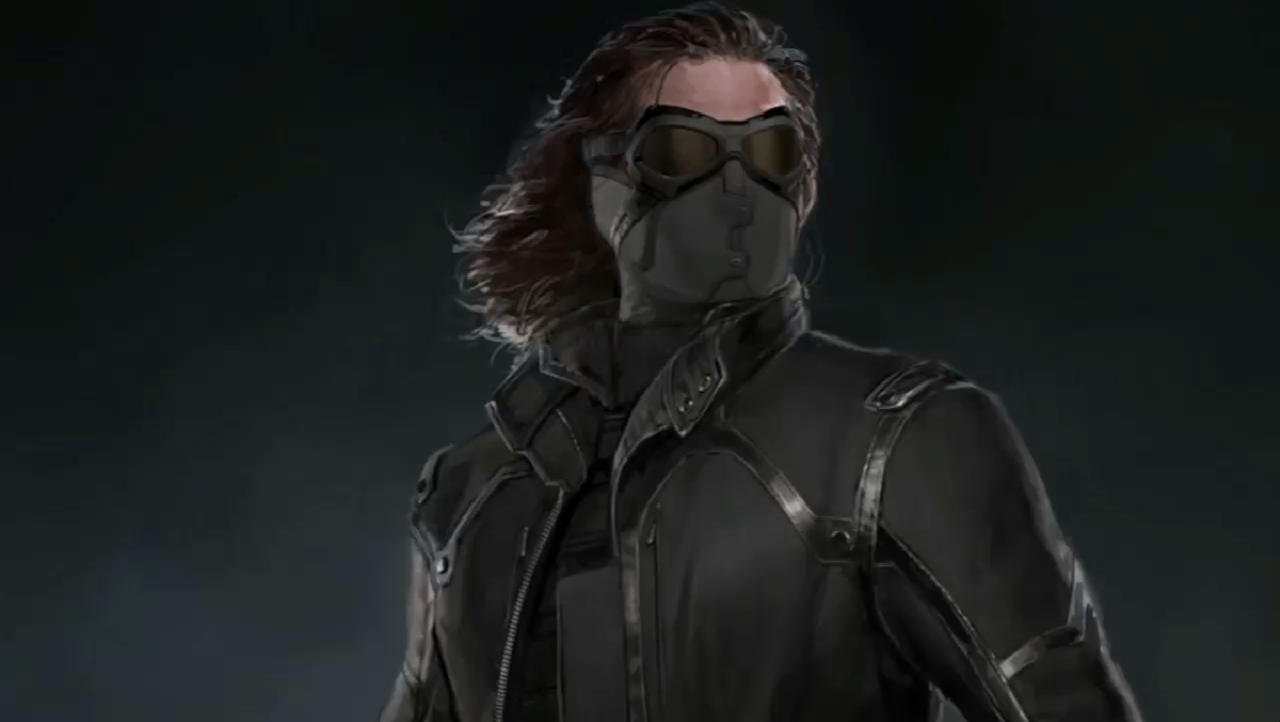 http://collider.com/wp-content/uploads/winter-soldier-captain-america-2.jpg