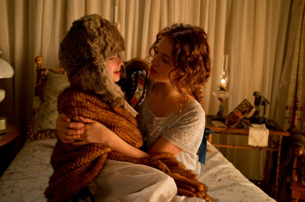 winters-tale-jessica-brown-findlay