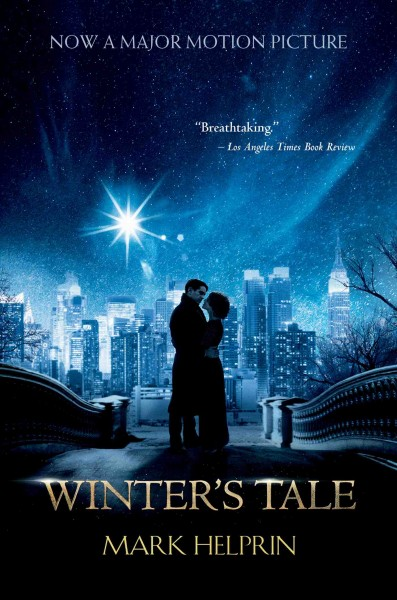 winters-tale-book-cover