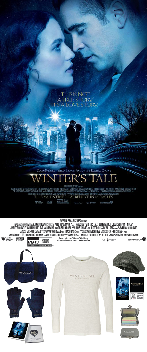 winters-tale-giveaway