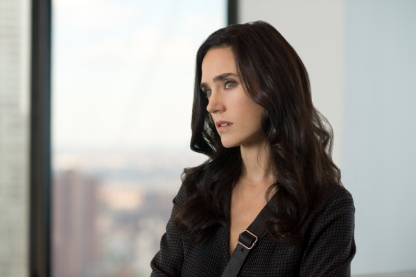 winters-tale-jennifer-connelly