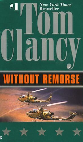 without_remorse_tom_clancy_book_cover