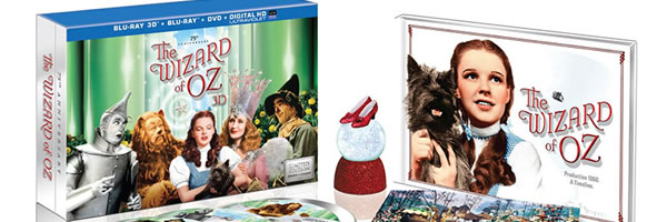 wizard-of-oz-blu-ray-collection-slice