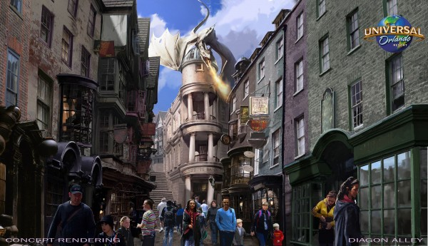 wizarding-world-harry-potter-diagon-alley-universal-orlando