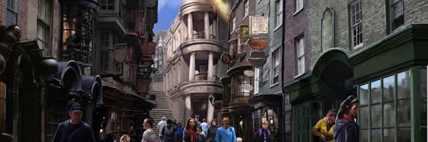 wizarding-world-harry-potter-diagon-alley-universal-orlando-slice