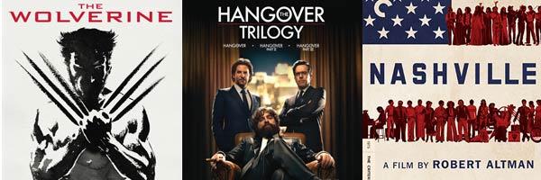 wolverine-hangover-trilogy-nashville-blu-ray-slice