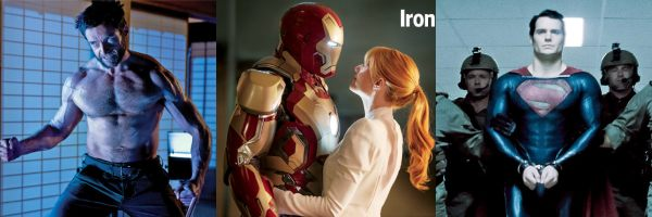 wolverine-image-iron-man-3-image-man-of-steel-image-slice