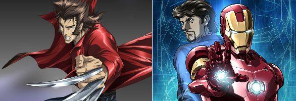 wolverine-iron-man-animated-series-slice