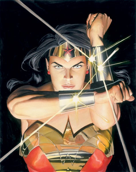 wonder-woman-amazon