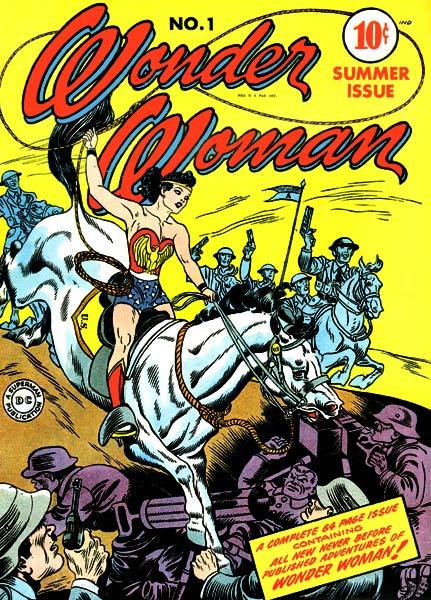 wonder-woman-comic-origin