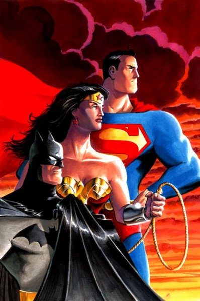 wonder-woman-superman-batman