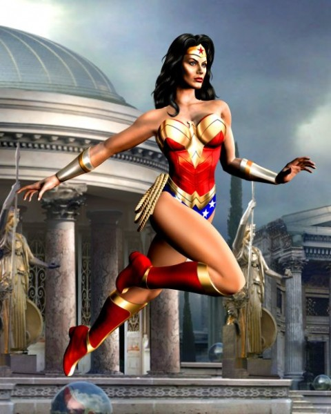 wonder-woman-tv-show
