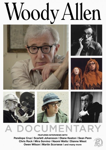 woody-allen-a-documentary-dvd-cover