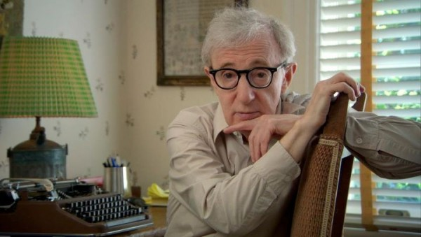 woody-allen-to-rome-with-love