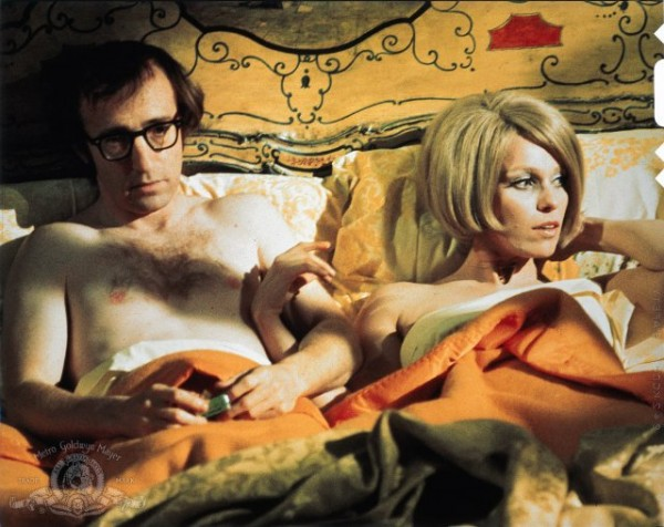 woody-allen-louise-lasser-everything-you-always-wanted-to-know-about-sex