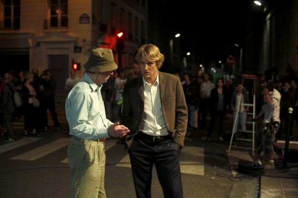woody-allen-owen-wilson-midnight-in-paris