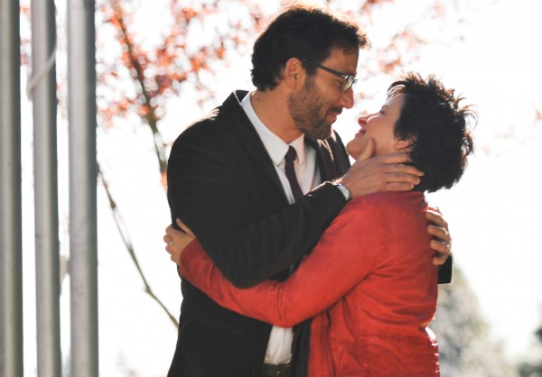 words-and-pictures-clive-owen-juliette-binoche