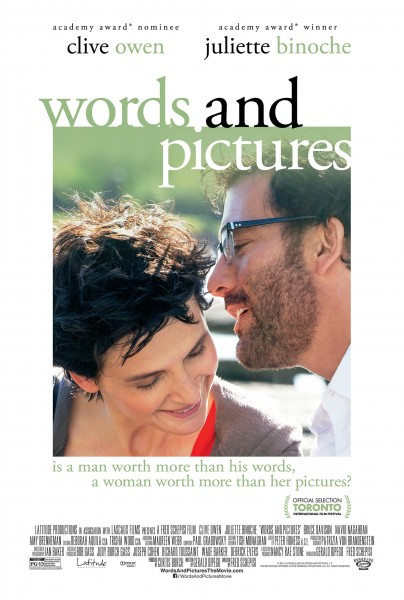 words-and-pictures-poster