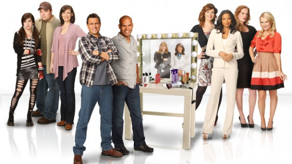 work-it-tv-show-promo-image-abc-01