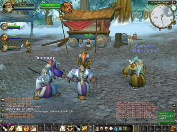 world-of-warcraft-screenshot