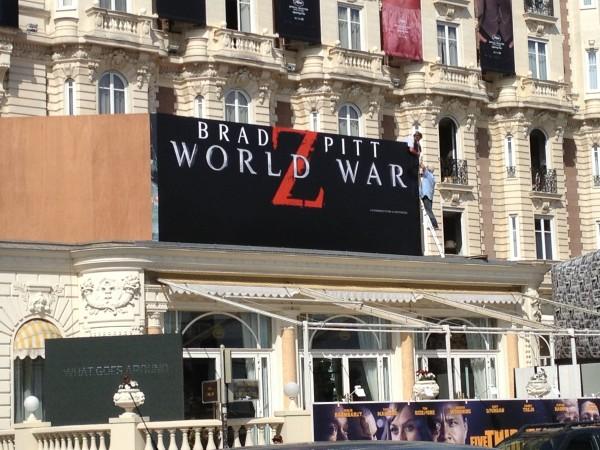 world-war-z-billboard-cannes