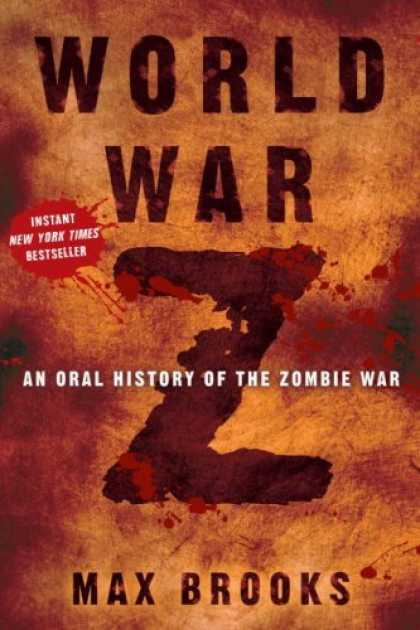 world-war-z-book-cover-01