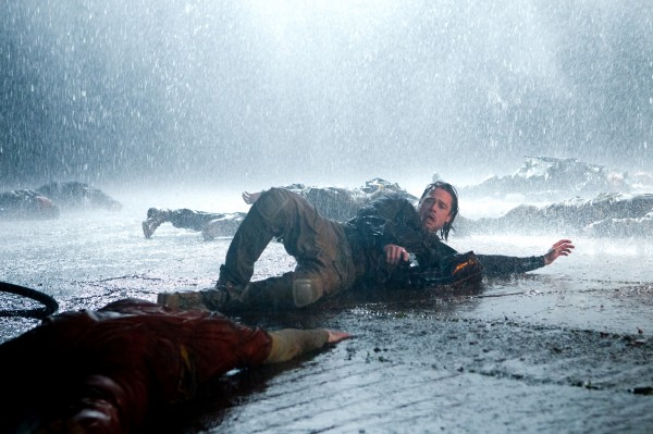 world-war-z-brad-pitt-3