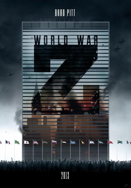 world-war-z-fan-poster-marko-manev