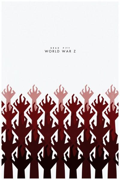 world-war-z-fan-poster-matt-ferguson-1
