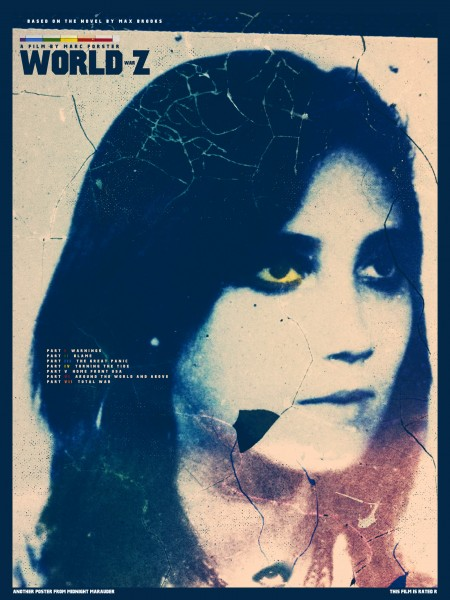 world-war-z-fan-poster-midnight-marauder