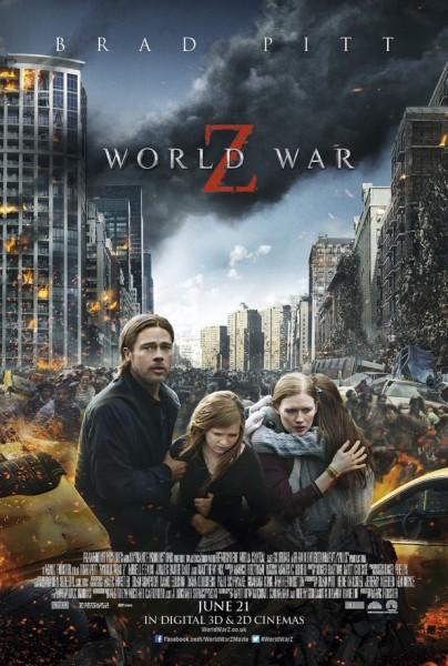 world-war-z-international-poster