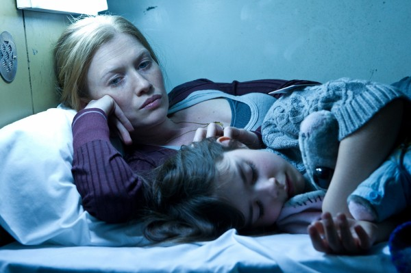world-war-z-mireille-enos
