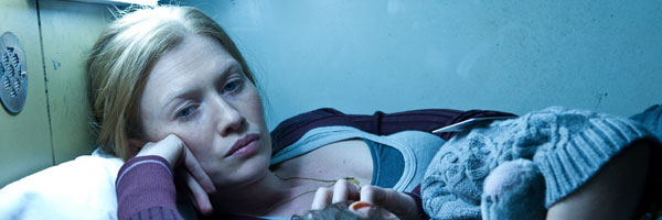 world-war-z-mireille-enos-slice