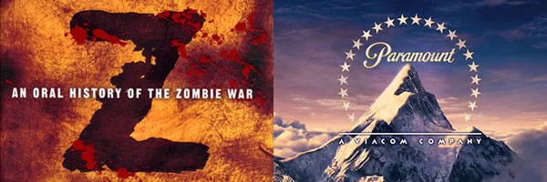 world-war-z-paramount-pictures-slice-01