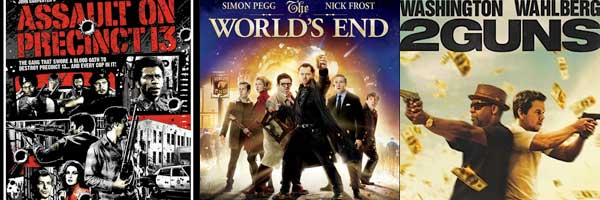 worlds-end-2-guns-blu-ray-slice