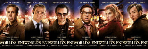 worlds-end-character-posters-slice