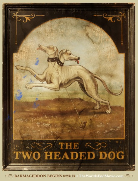 worlds-end-pub-sign-two-headed-dog