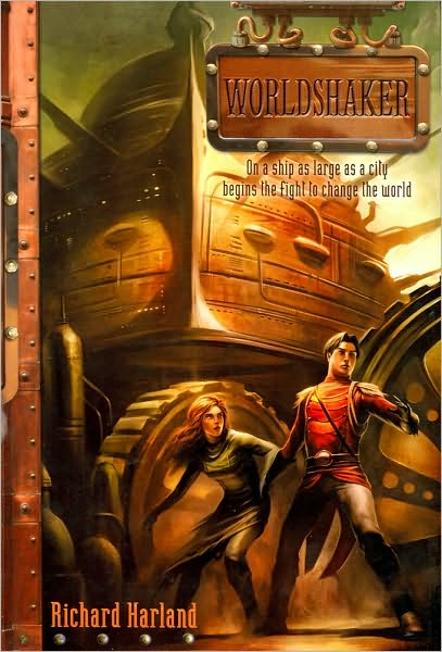 worldshaker_book_cover_01