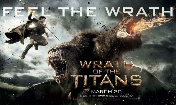 wrath-of-the-titans-banner-poster-1