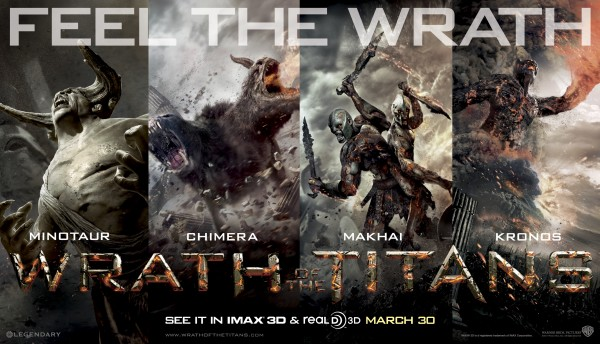 wrath-of-the-titans-banner-poster-2
