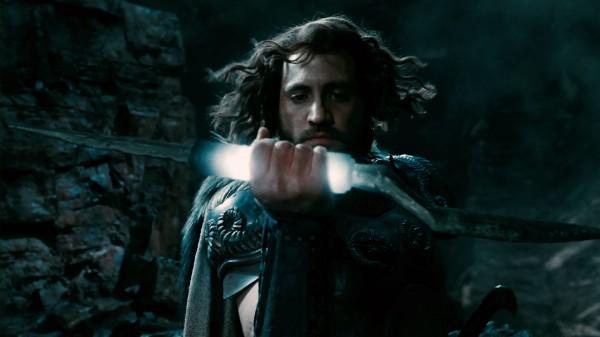 wrath-of-the-titans-edgar-ramirez-ares-image
