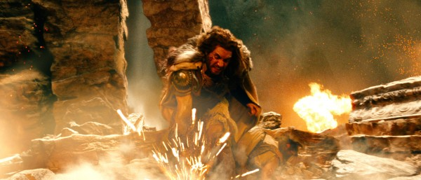 wrath-of-the-titans-movie-image-edgar-ramirez-1