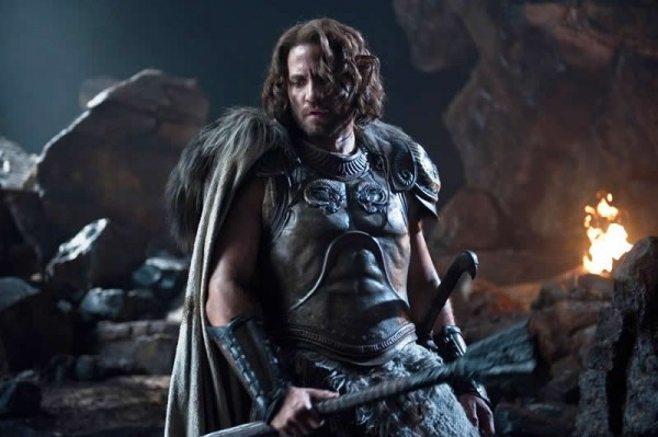 wrath-of-the-titans-movie-image-edgar-ramirez