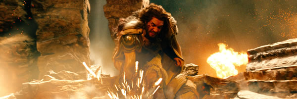 wrath-of-the-titans-movie-image-edgar-ramirez-slice