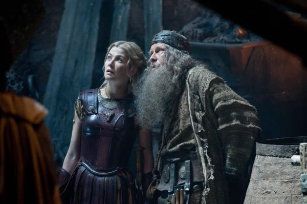 wrath-of-the-titans-movie-image-rosamund-pike-1