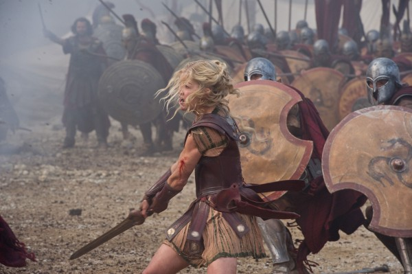 wrath-of-the-titans-movie-image-rosamund-pike