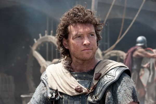 wrath-of-the-titans-movie-image-sam-worthington-3