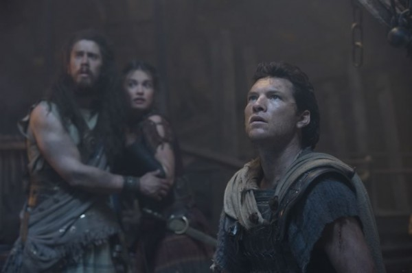 wrath-of-the-titans-movie-image-sam-worthington-4